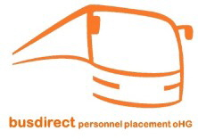 busdirectlogo (Andere) (Andere)